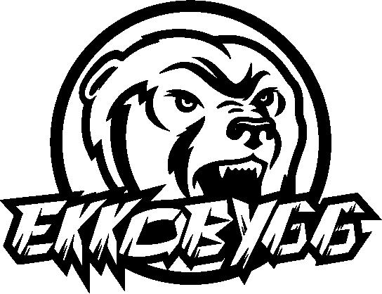 Ekko Bygg